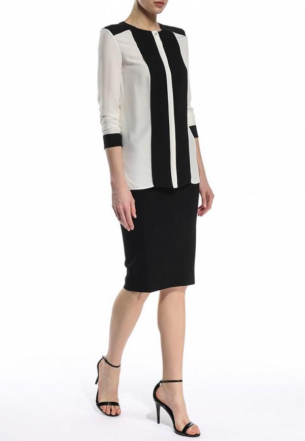 Блуза Escada Sport 5015610: изображение 6