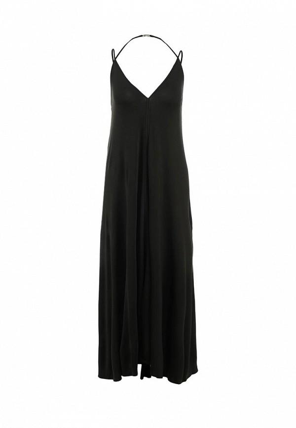 Платье-макси Escada Sport 5015796