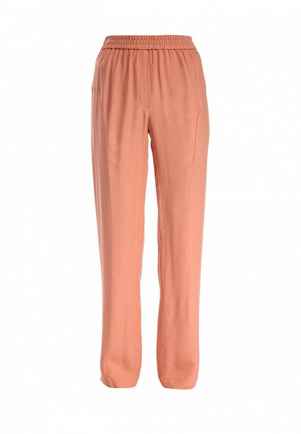 Женские широкие и расклешенные брюки Escada Sport 5015598