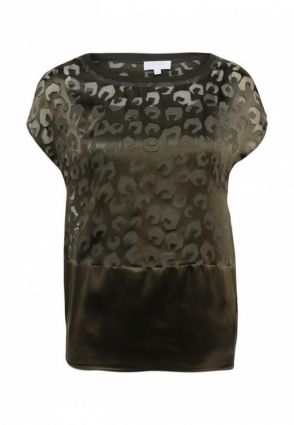 Блуза Escada Sport 5015901