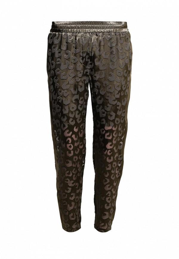 Женские зауженные брюки Escada Sport 5015898