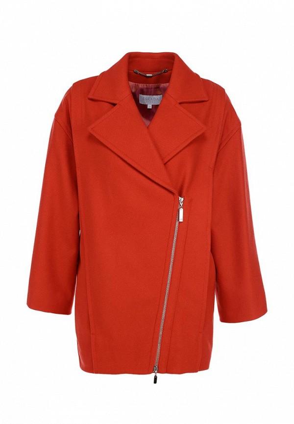 Женские пальто Escada Sport 5017732