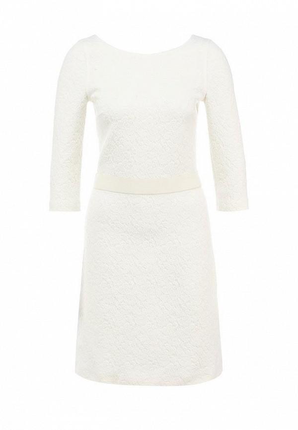 Платье-миди Escada Sport 5017477