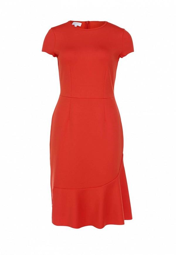 Платье Escada Sport 5017264