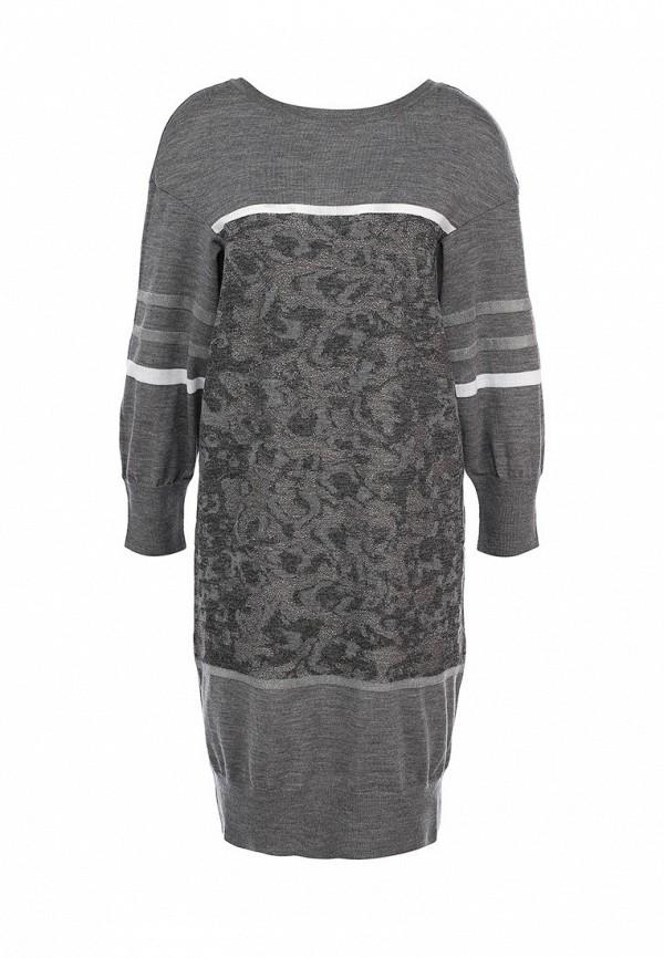 Платье Escada Sport 5017414
