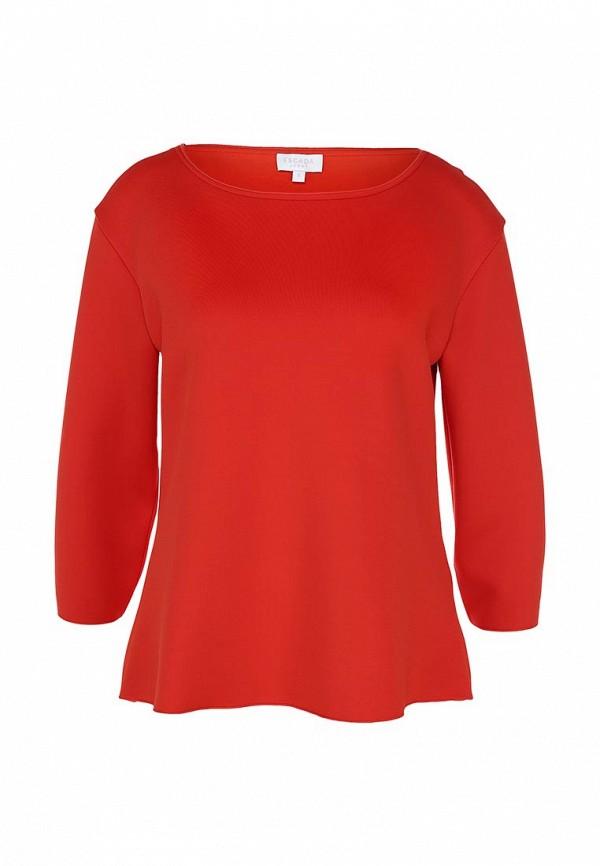 Блуза Escada Sport 5017263