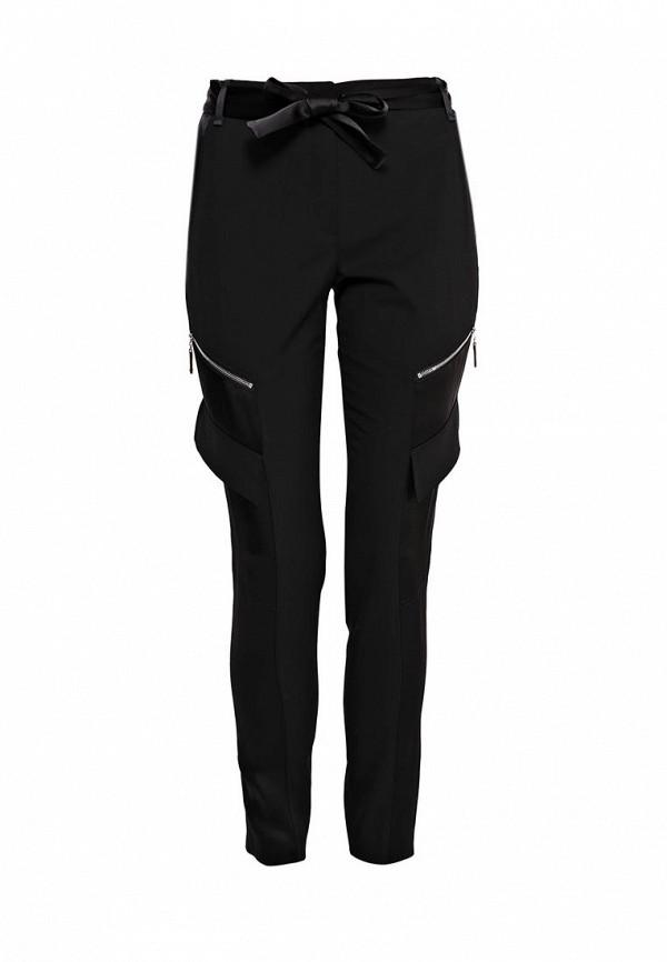 Женские зауженные брюки Escada Sport 5017536