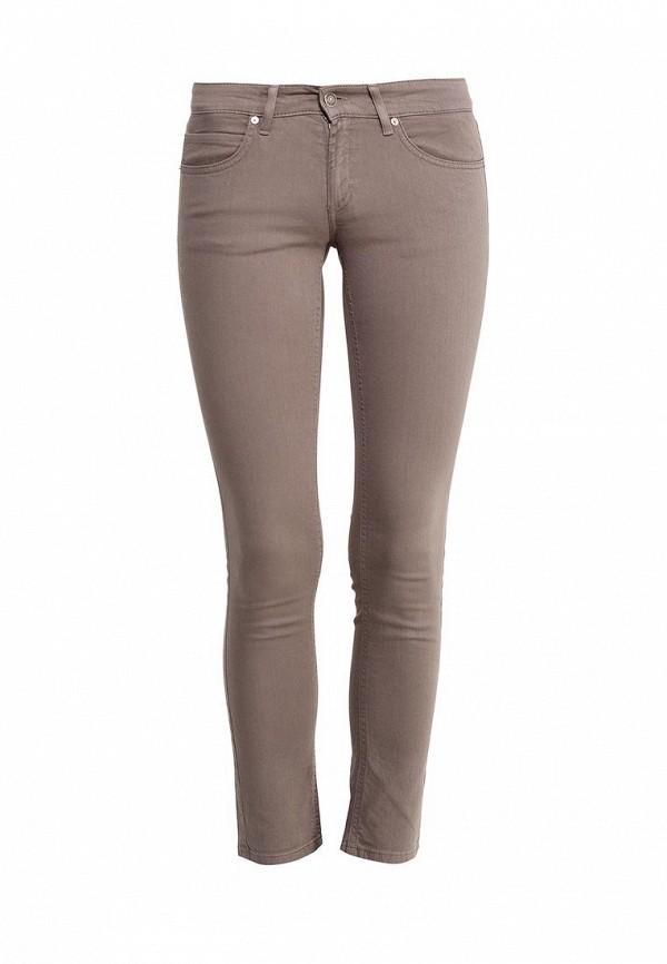 Зауженные джинсы Escada Sport 5015386