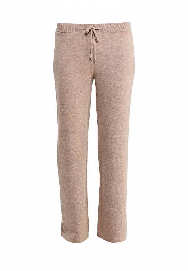 Женские утепленные брюки Escada Sport 5016410