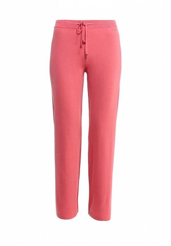 Женские широкие и расклешенные брюки Escada Sport 5016410