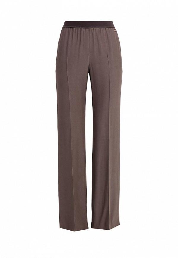 Женские широкие и расклешенные брюки Escada Sport 5016489