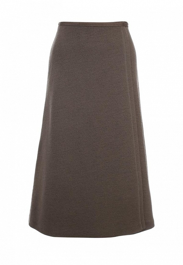 Широкая юбка Escada Sport 5016493