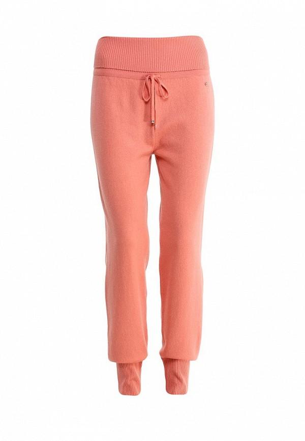 Женские широкие и расклешенные брюки Escada Sport 5018258