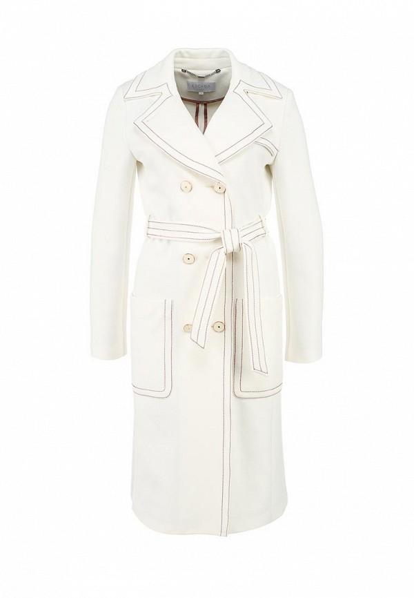 Женские пальто Escada Sport 5018306