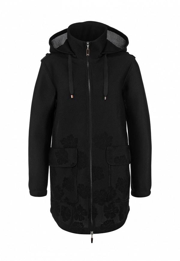 Женские пальто Escada Sport 5018449