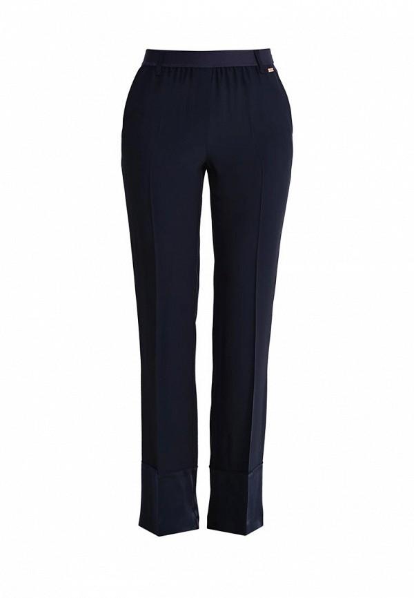 Женские брюки Escada Sport 5018156
