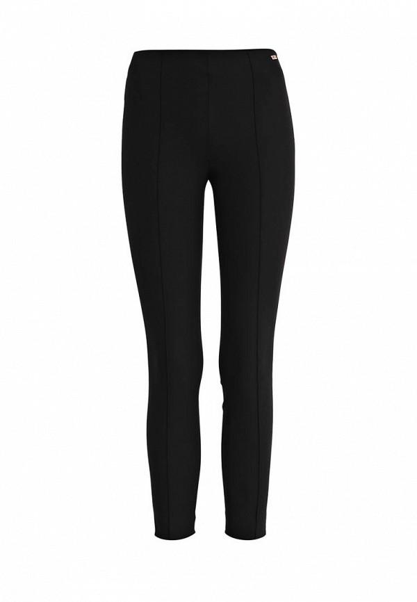 Женские классические брюки Escada Sport 5018740