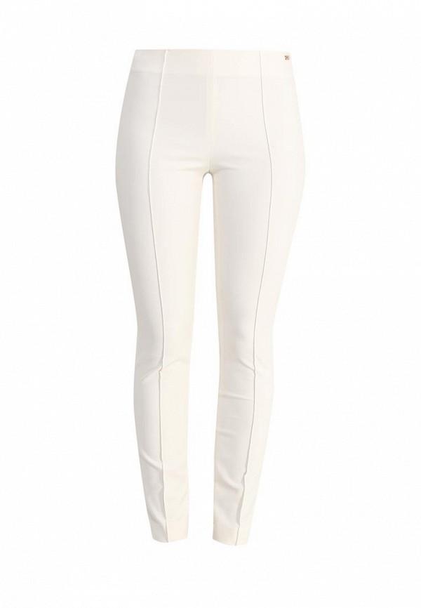 Женские зауженные брюки Escada Sport 5018740