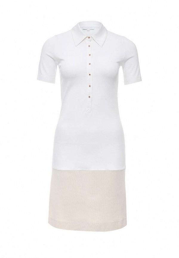 Платье-миди Escada Sport 5019223