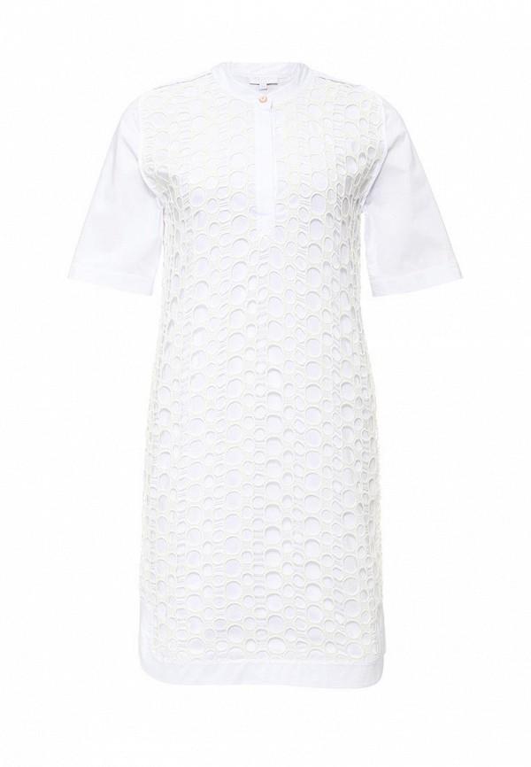 Платье-миди Escada Sport 5019354