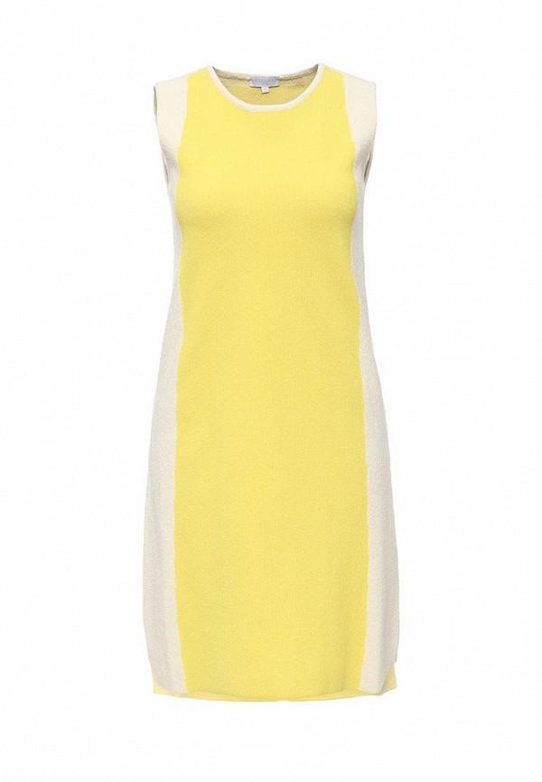 цены на Платье Escada Sport Escada Sport ES006EWGWI71 в интернет-магазинах