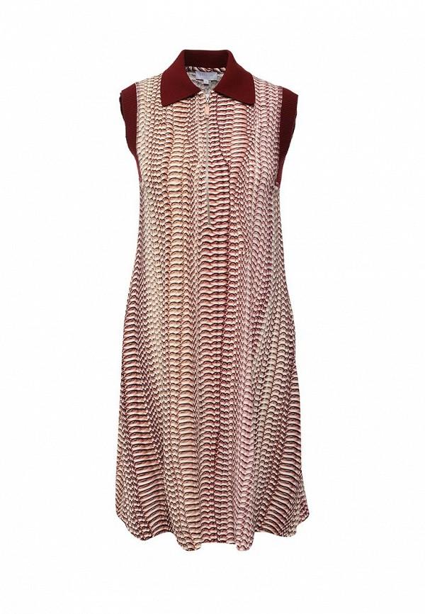 цены на Платье Escada Sport Escada Sport ES006EWGWI90 в интернет-магазинах