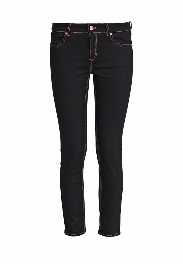 Зауженные джинсы Escada Sport 5022384