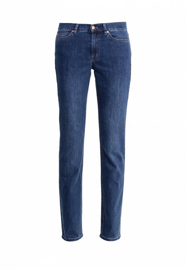 Зауженные джинсы Escada Sport 5022381