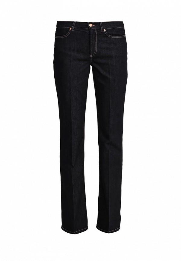 Широкие и расклешенные джинсы Escada Sport 5022380