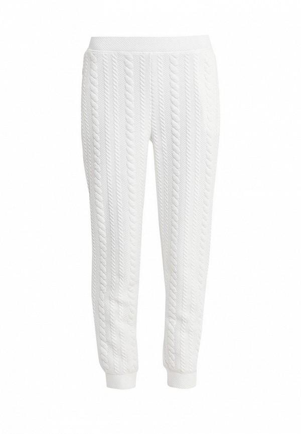 Женские зауженные брюки Escada Sport 5022392