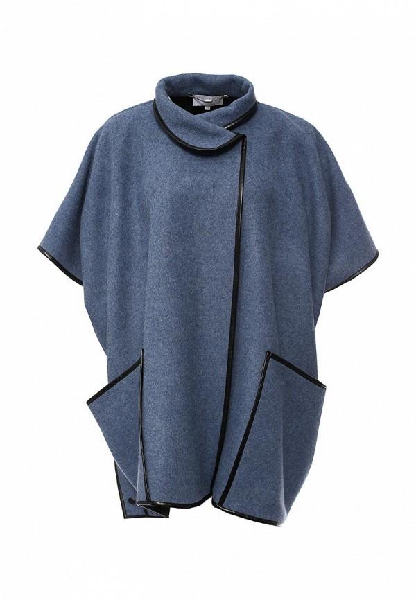 Женские пальто Escada Sport 5020125