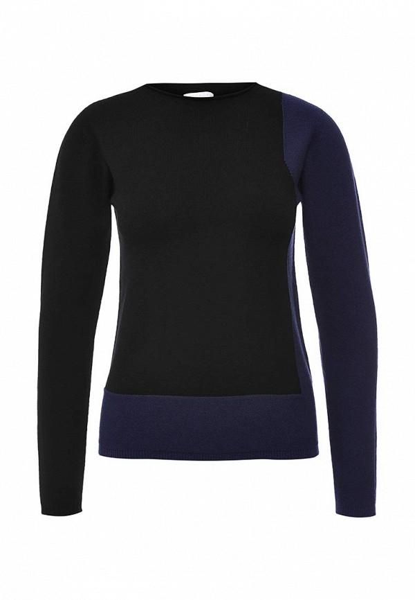 Пуловер Escada Sport 5020161