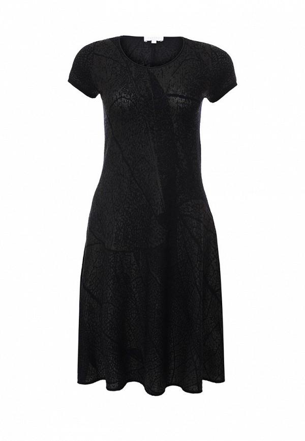 цены на Платье Escada Sport Escada Sport ES006EWJCO85 в интернет-магазинах