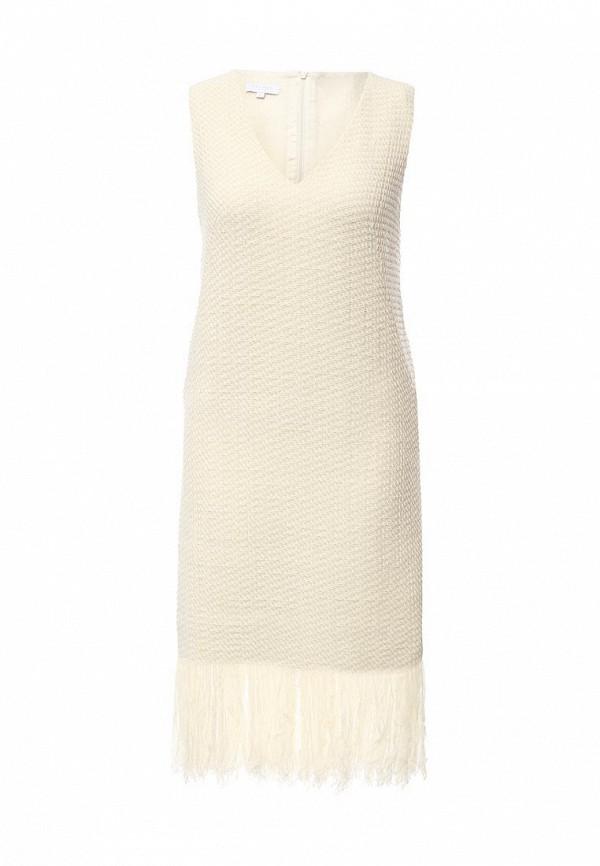 Вязаное платье Escada Sport 5020476