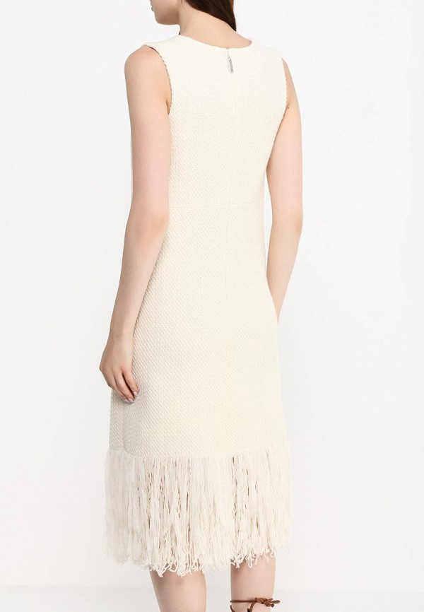 Платье Escada Sport от Lamoda RU