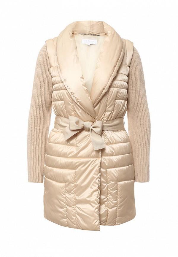 Женские пальто Escada Sport 5020081
