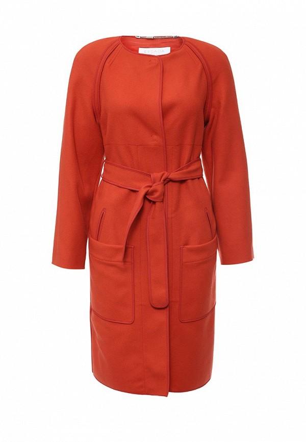 Женские пальто Escada Sport 5020126