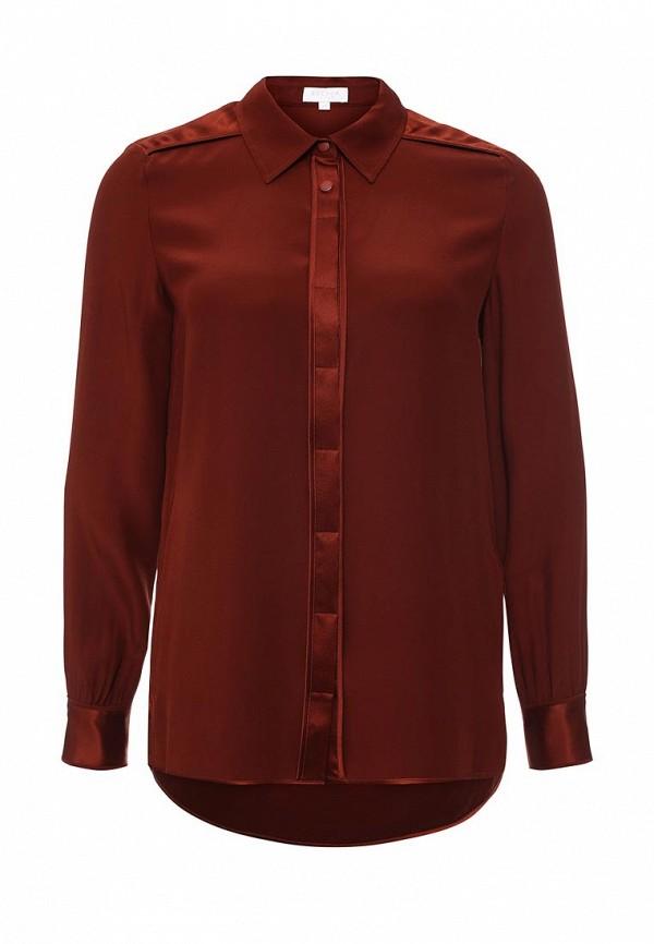 Блуза Escada Sport 5020135