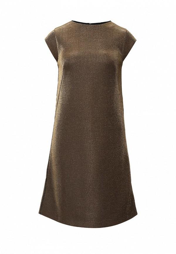 Платье-миди Escada Sport 5020846