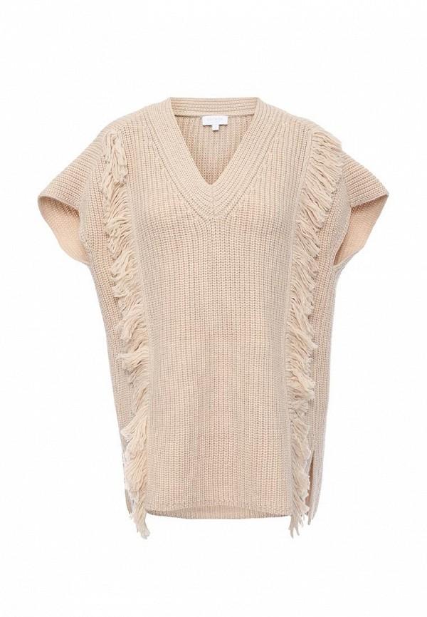 Пуловер Escada Sport 5020868