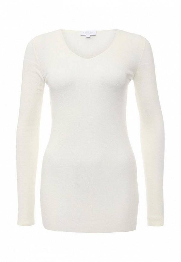 Пуловер Escada Sport 5020090