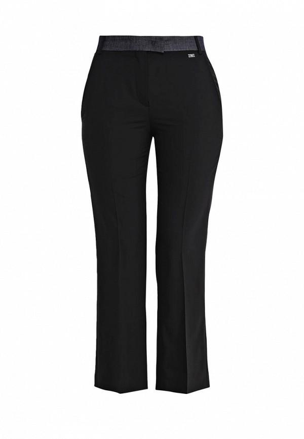 Женские классические брюки купить с доставкой