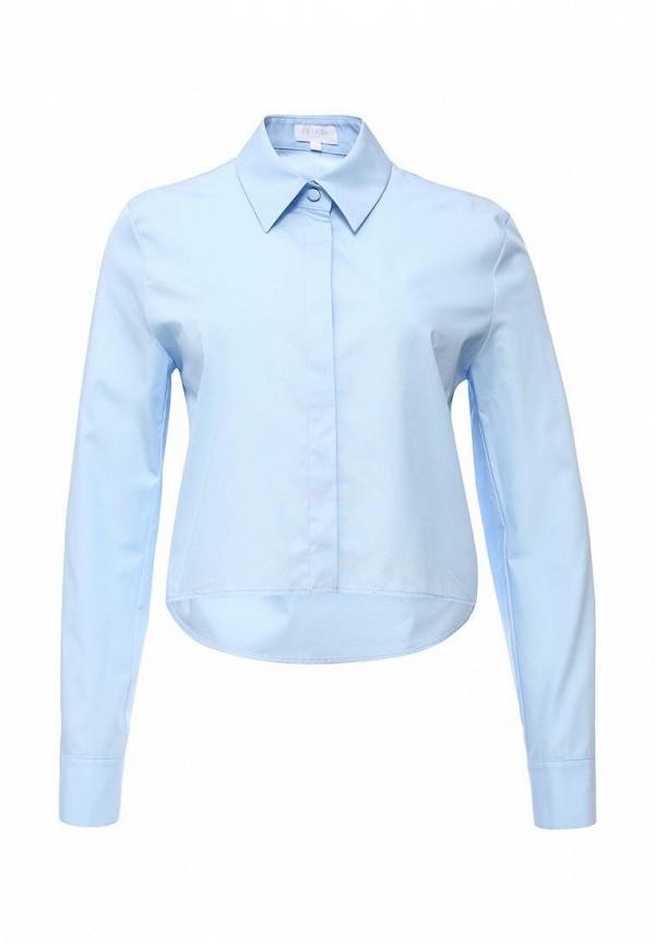 Рубашка Escada Sport 5020244