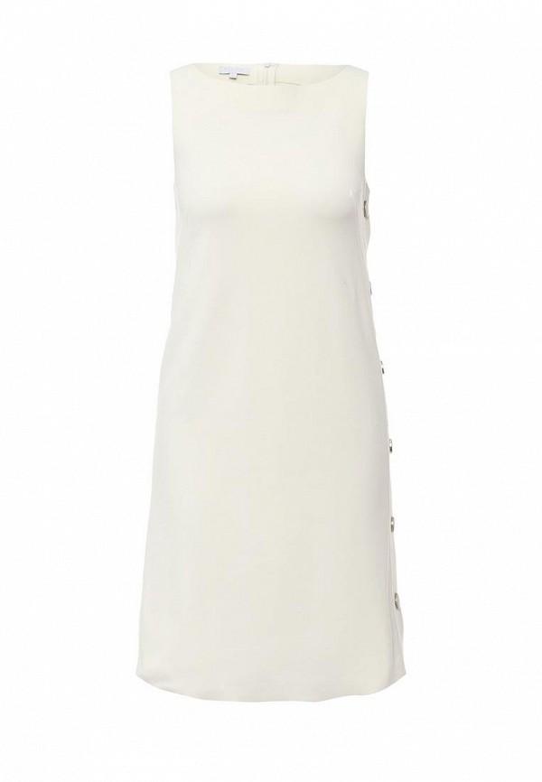 Платье-миди Escada Sport 5020313