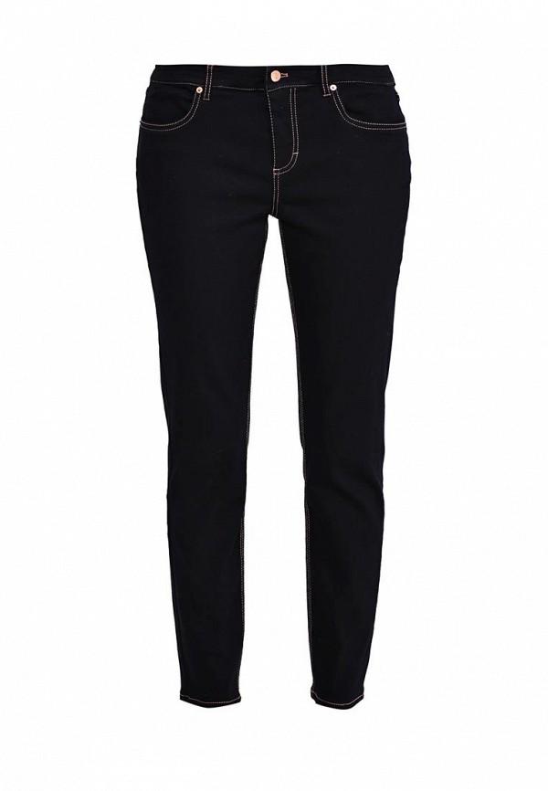 Зауженные джинсы Escada Sport 5019652