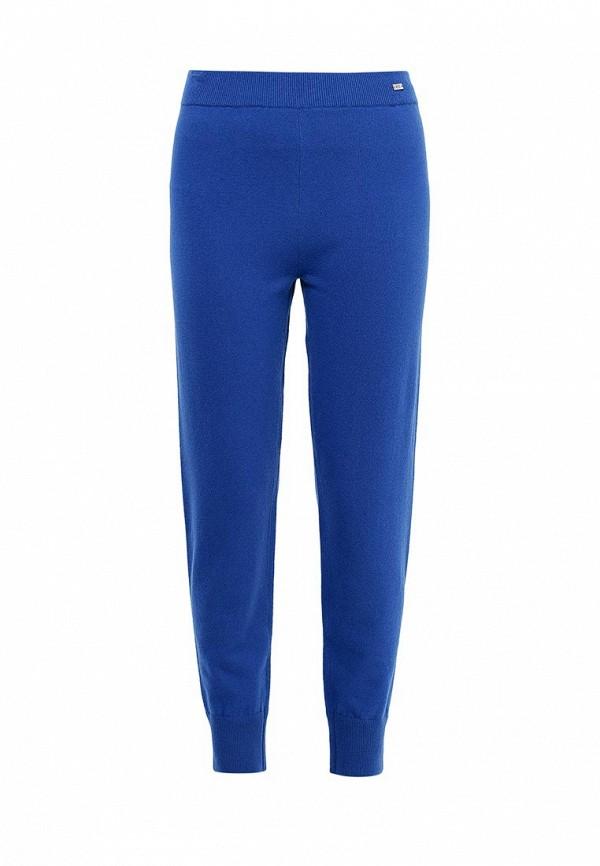 Женские спортивные брюки Escada Sport 5021876