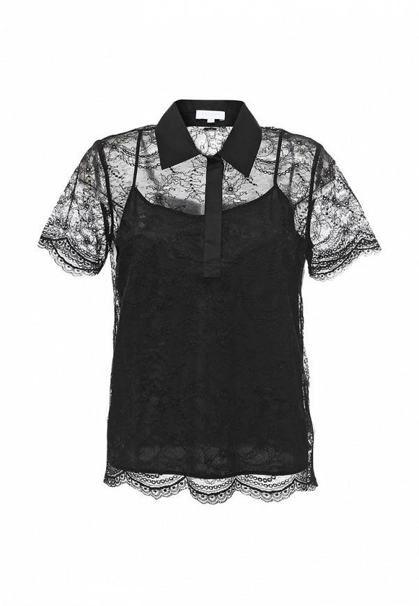 Блуза Escada Sport 5021924