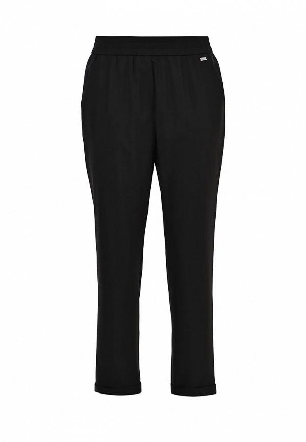 Женские зауженные брюки Escada Sport 5018782