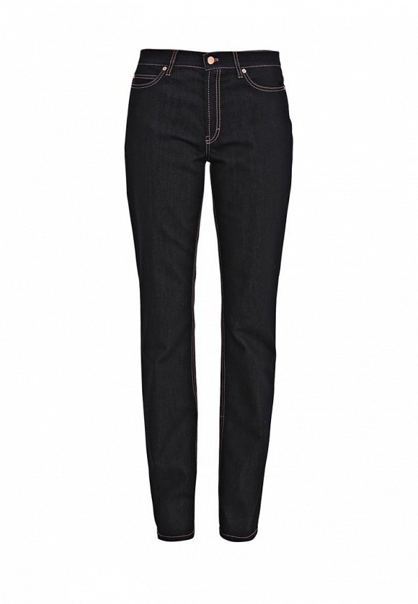 Прямые джинсы Escada Sport 5018126