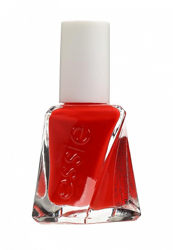 Лак для ногтей Essie Essie ES008LWAJQA3 essie корректор для лака